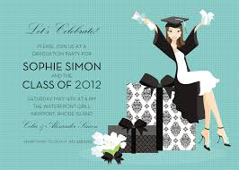 graduation invitation templates graduation invitation related image for graduation invitation templates microsoft word