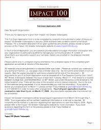 advertising sponsorship letter sample professional resume cover advertising sponsorship letter sample charity sponsorship letter sample sample letters 10 corporate sponsorship proposal denial