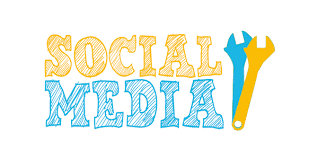 10 Great Ways to Use Social Media in Classroom - Teachers With ...