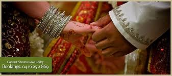 Love Commitment Ceremony images