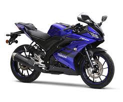 <b>YZF</b>-<b>R15</b> | Yamaha Motor Australia