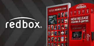 Redbox – Rent, Watch, Play - Apps on Google Play