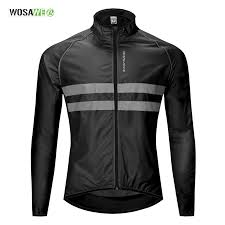 <b>WOSAWE</b> SPORTS - Amazing prodcuts with exclusive discounts on ...