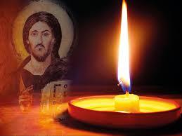 Αποτέλεσμα εικόνας για Γιατί ο Χριστός δεν είπε ο ίδιος ξεκάθαρα ότι είναι Θεός; (Αγ. Ιωάννου του Χρυσοστόμου)