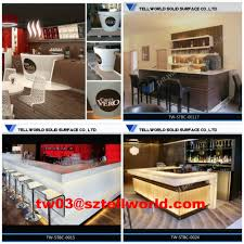 morden and fancy bar counter for pub club cafeteria coffee bank morden and fancy bar counter for pub club cafeteria coffee bank