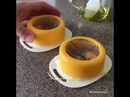 <b>Набор из 2-х форм</b> для приготовления яиц пашот Poach-Pro ...
