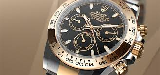 Official Rolex Website - Swiss Luxury <b>Watches</b>