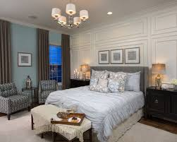 master bedroom feature wall: saveemail cebfced  w h b p transitional bedroom