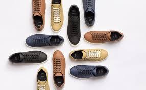 <b>Hugo Boss</b> выпустил новую коллекцию мужской <b>обуви</b> из ананасов