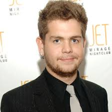 Jack Osbourne Denise Truscello/WireImage.com. Good thing Jack Osbourne has always had a fighting spirit. Less than two months after he and fiancée Lisa ... - 300.osbourne.jack.072508