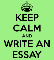 common sat essay mistakes to avoid  love the sat test prep  common sat essay mistakes to avoid