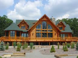 cabinets uk cabis: log home plans modular log homes designs nc pdf diy cabin plans download cabinet making jobs