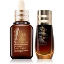 <b>Estée Lauder</b> Advanced Night Repair косметический <b>набор</b> II ...
