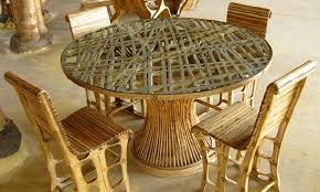 bamboo furniture bamboo company furniture