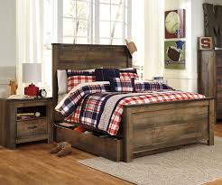 furniture bedroom sets boys ashley wallpaper  ideas about ashley furniture kids on pinterest enchufes encastrados m