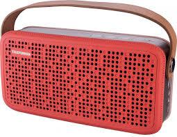 <b>Telefunken TF</b>-PS1230B (красный) (3430208) купить за 2200 руб