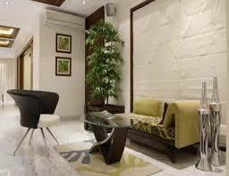 paint livingroom design living room decoration ideas living room apartment living room ideas interior design green interior