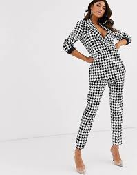 Co-ords | <b>Two Piece</b> Outfits & Matching <b>Sets</b> | ASOS