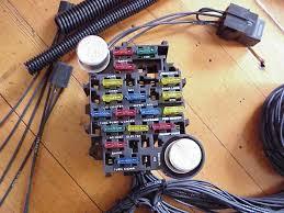 21 circuit universal wiring harness 21 image ez wiring kit ez printable wiring diagram database on 21 circuit universal wiring harness