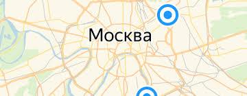 Шлейки, <b>ошейники</b> для кошек — купить на Яндекс.Маркете