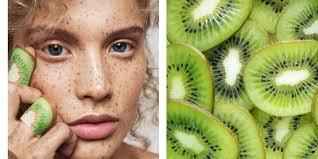 6 необычных <b>масок</b> для лица | Практика на www.elle.ru