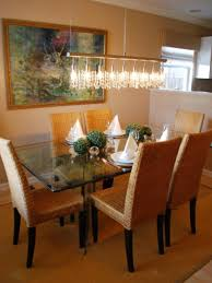 living ideas dining check out these stylish yet inexpensive spaces from fellow rate my spa