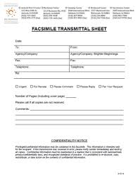 referral form brighter beginnings bb fax form