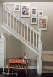 stairway <b>photo</b> gallery <b>template</b> straight staircase <b>metal</b> steps <b>frame</b> ...
