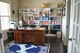 home office organization desk ideas organizing office desk diy home office organization ideas storage box uncluttered bathroomextraordinary images studyhome office home