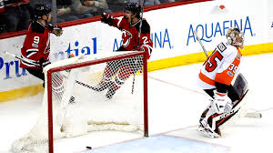 flyers feature highlight rangers make easy work of flyers csn flyers in 3 keith kinkaid makes 35 saves in devils 1 0 win
