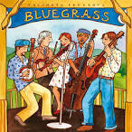 Images & Illustrations of bluegrass
