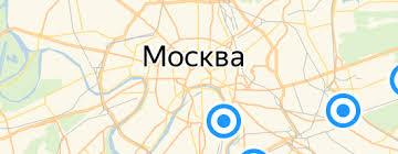 <b>Сумки</b>, портфели, чемоданы — купить на Яндекс.Маркете