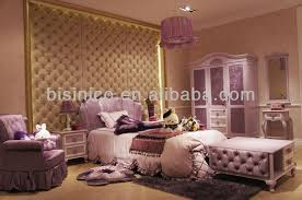 princess room furniture. barbie princess bedroom setchildren furnitureb50609 room furniture