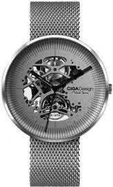 <b>Часы</b> купить по выгодной цене | Интернет-магазин ...