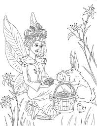 Small Picture Whimsical Fun Coloring Pages Whimsical Downlload Coloring Pages