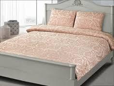 постельное белье marize комплект 2b наволочки 70x70 жаккард 4116