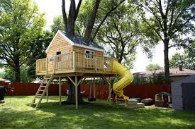 images about Tree house plans on Pinterest   Tree Houses       images about Tree house plans on Pinterest   Tree Houses  Treehouse and Treehouses