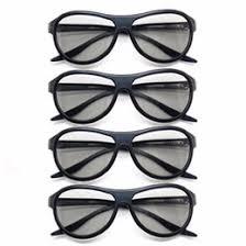 Discount Lg <b>Tv</b> Glasses | 2017 3d Glasses For Lg <b>Tv</b> on Sale at ...