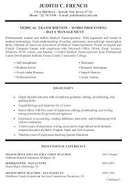 good resume skills and abilities cipanewsletter resume abilities examples giang resume good skills add example