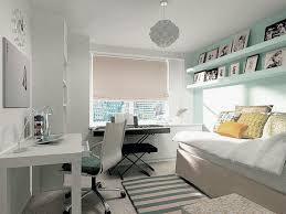 modern combination between guest room music room and home office home office bedroom combination home office bedroom office combo decorating ideas