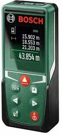 <b>Universal</b> Distance 50, <b>Дальномер лазерный</b> 50м | купить в ...