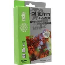 Бумага <b>Cactus CS</b>-<b>GA6230100</b> — купить, цена и характеристики ...