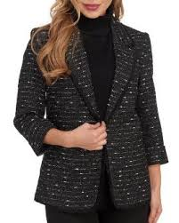 Discount <b>Women's Pant Suits</b>, Dress Suits & Suit Separates | Stein ...