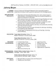 paralegal resume resume format pdf paralegal resume paralegal resume example entry level paralegal resume template sample experienced paralegal resume template sample