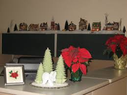 christmas decorations office home office decorating your work desk for christmas trend attractive manly office decor 4 office cubicle