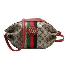 POAO Fashion PU Leather <b>Hollow</b> Leaf Small Purse <b>Large</b> Capacity ...