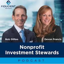 Nonprofit Investment Stewards
