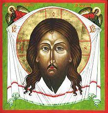Kuvahaun tulos haulle Kristus Kuningas