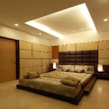 indirect lighting off of and the room on pinterest ceiling indirect lighting