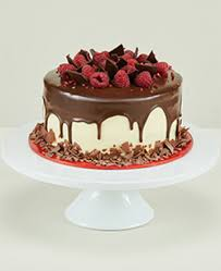 Buy <b>Cakes</b> Online, 100% Fresh w/ Next Day Delivery in London